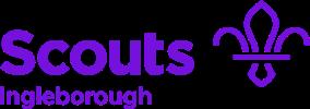 Ingleborough Scouts
